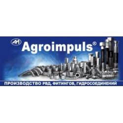 Агроимпульс