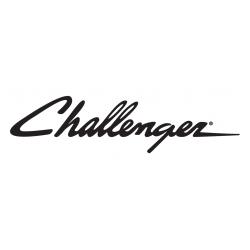 Challenger