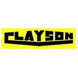 Clayson