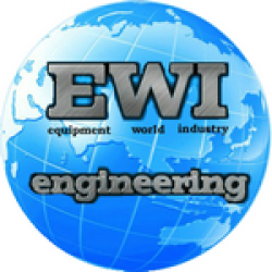 Ewi-engineering - Украина