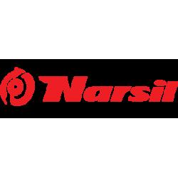 Нарсил