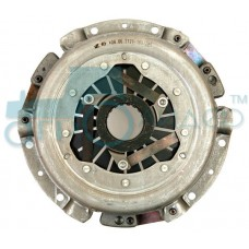 Корзина сцепления ВАЗ-2106,2121 (рем)