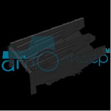 Ремонт решетного стана Гомсельмаш Палессе GS10 КЗС-10К (Gomselmash Palesse GS10 KZS-10K)