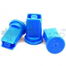 Распылитель IDK 120-03C инжекторный