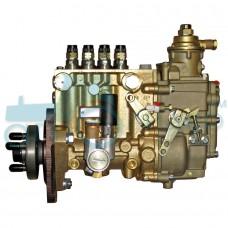 Топливный насос высокого давления трактора Motorpal / Д-245.9 (рем)