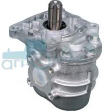 Гидромотор шестеренный ГМШ-50 УЛ (рем)
