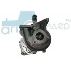 Турбокомпрессор ККК К04 / Audi A4 / Audi Q7 / Volkswagen Touareg