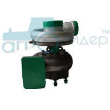 Турбокомпрессор  ТКР-90 / ЯМЗ-236Н / ЯМЗ-23НЕ / ЯМЗ-238НД / ЯМЗ-7601.10