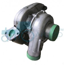 Турбокомпрессор ТКР 11Н1  СМД-60  СМД-62  Т-150  Т-157
