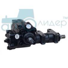 Механизм рулевого управления с гидроусилителем  ГАЗ-31105,3102