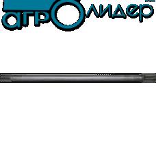 Вал задний правый (эвольвентный шлиц) Т-150