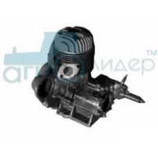 Пусковой двигатель ПД-8 (ПД8-0000100)