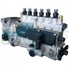 Топливный насос высокого давления двигателя А-01 (рем)