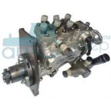 Топливный насос высокого давления комбайна ДОН-1500 , СМД-31 (рем)