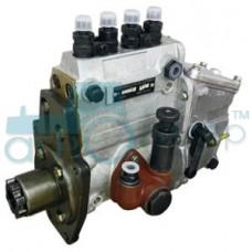 Топливный насос высокого давления МТЗ-80, Д-240 (рем)