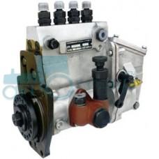 Топливный насос высокого давления трактора Т-40, Д-144 (рем)