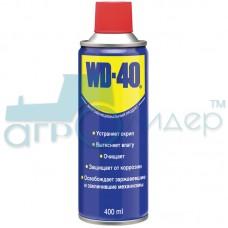 WD-40 400 мл