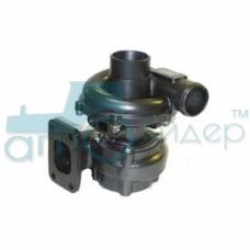 Турбокомпрессор Д-245.5 (ан. С14-126-01, С14-127-02) МТЗ-892, 950, 1025 (пр-во БЗА)