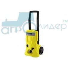 Автомобильная минимойка Karcher К 5. 520 (рем)