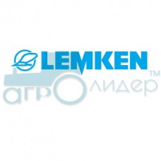 Гидроцилиндр бороны Lemken Rubin (рем)