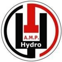 A.M.P.Hydro