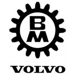 Volvo BM