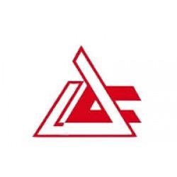 Бобруйский завод тракторных деталей и агрегатов