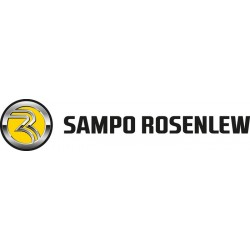 Sampo-Rosenlew