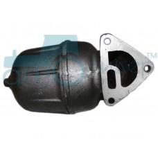 Фильтр центробежной очистки масла ЯМЗ-236-7511 (рем)