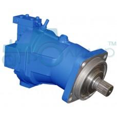 Гидромотор 303.3(4).112.901.002