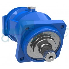 Гидромотор 310.3(4).56.00.06