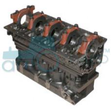 Блок цилиндров МТЗ 80,82 (рем)