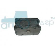 Амортизатор опоры двигателя МТЗ