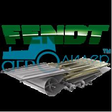 Верхнее решето Fendt 9350 R (Фендт 9350 Р)