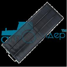 Ремонт грохота, стрясной доски Case 5088 (Кейс 5088)