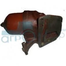 Фильтр масляный центробежный Т-40, Д-144 (рем)