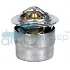Термостат МАЗ (80С) (ан. ТС107-06) (ЭЛЕКТОН)