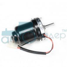Мотор отопителя ГАЗ-52,53,3307,УАЗ