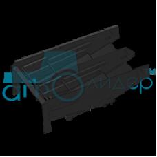 Ремонт решетного стана Massey Ferguson MF 9790 (Массей Фергюсон МФ 9790)