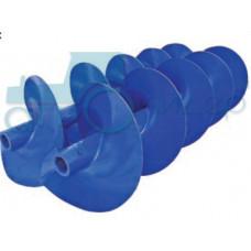 Винт 3000-180-180-4,0 мм (рем)