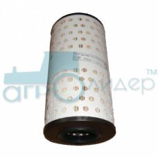 Элемент ф-ра масляного (фетровый) МАЗ (ЯМЗ)