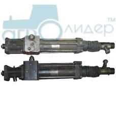 Гидроусилитель рулевого управления львовского автопогрузчика АП-4014 ЛЗА, 4045 (рем)