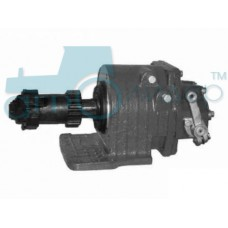 Редуктор пускового двигателя трактора МТЗ (рем)
