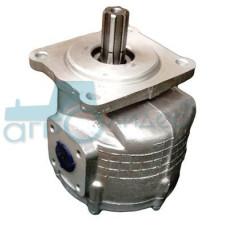 Гидромотор шестеренный ГМШ-32А (рем)