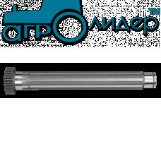 Первичный вал Т-150 (усиленный)