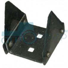 Блок-нож противореза в сборе ПКН-1500