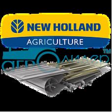 Верхнее решето New Holland 88 TR Rotor (Нью Холланд 88 ТР Ротор) 1210*985