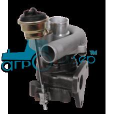 Турбокомпрессор  KP-35 (рем)