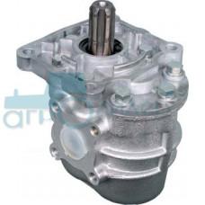 Гидромотор шестеренный ГМШ-50 У (рем)