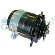 Генератор МТЗ, Д-240  14В/1,4 кВт (рем)